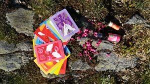 "Soulful Yoga ""Yin meets Yang"" - Niederau @ Volksschule Niederau"