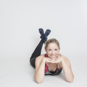"Pilates ""Rückenfit"" - Niederau @ Wohlfühlraum ""Mountain Health"""